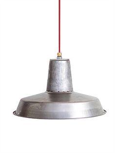 boudi garage pendant lamp authentic industrial lighting www
