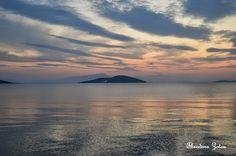 Marmari, Evia, HELLAS