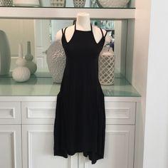 Brand new summer dress So cute and super soft Dresses Midi
