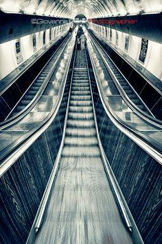 Underground .:)Did.G.