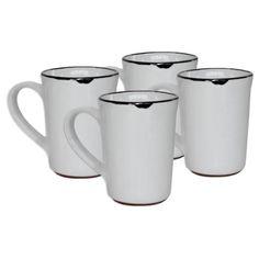Coffee Mug Sets, Mugs Set, Tableware, Dinnerware, Tablewares, Place Settings