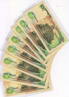 500 kijang 1988 http://jubel-uangku.blogspot.com/