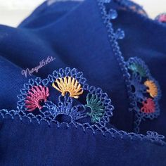 This Summer, We Gathered Trend Needle Lace Models - Tatting Ideen 2019 Crochet Doilies, Easy Crochet, Crochet Stitches, Pattern Blocks, Quilt Patterns, Tatting, Sheep Tattoo, Needle Lace, Trends