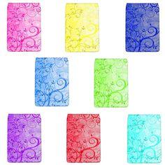 """""""Swirls"""" Removable Flap for Chameleon Shoulder Bag (Petite) Petite Size, Chameleon, Swirls, Baby Items, Shoulder Bag, Bags, Stuff To Buy, Fashion, Handbags"""