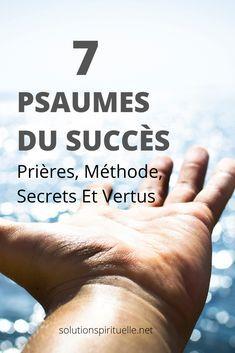 Millionaire Lifestyle, Positive Attitude, Intuition, Religion, Encouragement, Bible, Positivity, Motivation, Paranormal