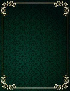 "Photo from album ""Фоны общий"" on Yandex. Studio Background Images, Flower Background Wallpaper, Frame Background, Flower Backgrounds, Photo Backgrounds, Background Patterns, Wallpaper Backgrounds, Wallpapers, Bg Design"