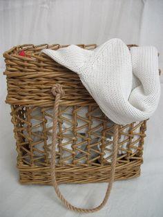 Nejen pro milovnice pletení