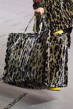 Best Affordable High Street Bags For Winter 2017 | British Vogue