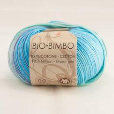 Bio Bimbo - Item 896 - NEW FALL | Plymouth Yarn