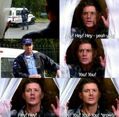 This is one of the most epic scenes of supernatural