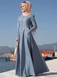 history of muslim hijab