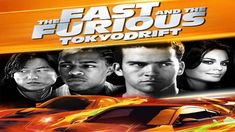 MoviesVerse.online - Download New And HD Movies Free Fate Of The Furious, Fast And Furious, Drift Movie, Brian Oconner, Hollywood Action Movies, Eight Movie, Dominic Toretto, Hd Movies, Movies Free