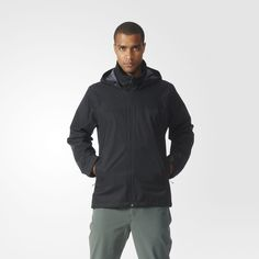 ADIDAS ORIGINALS Wandertag Jacket. #adidasoriginals #cloth #