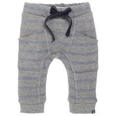 Noppies pantalon de survêtement jip Noppies | La Redoute