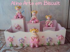 kit bebe com biscuit - Pesquisa Google