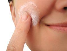 15 segredos de beleza com bicarbonato - Testei, gostei!