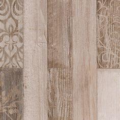 Wood Plank Tile Bathroom Flooring Options New Ideas Wood Tile Shower, Wood Plank Tile, Wood Tile Floors, Wood Planks, Wall Wood, Wood Look Tile Bathroom, Brick Paneling, Plank Flooring, Stone Flooring