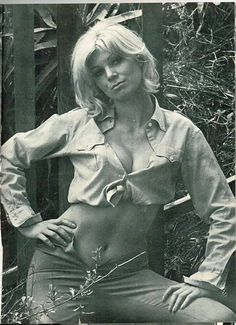 Susan Denberg