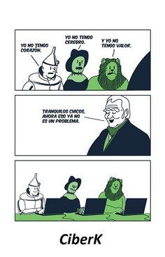 Política Argentina
