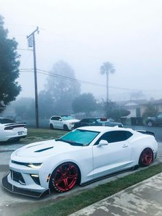Check this out! I actually am keen on this coloring for this black matte chevy camaro Camaro Auto, Chevrolet Camaro, Corvette, Porsche, Audi, Cool Sports Cars, Cool Cars, Lux Cars, Supercars