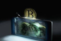 Read more... Bitcoin Mining Software, Bitcoin Mining Rigs, What Is Bitcoin Mining, Open Banking, Account Verification, Bitcoin Wallet, Mystery Books, Blockchain, Are You The One