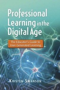 User-Generated Learning: A Must-Do for School Leaders Today