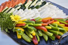 Catering, Cobb Salad, Party, Food, Birthday, Gastronomia, Eten, Receptions, Meals
