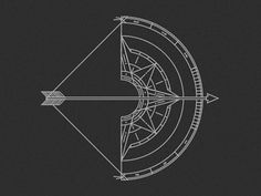 Check out the design NORTH by Brent Schoepf on Threadless Compass Art, Compass Logo, Compass Tattoo, North Compass, Compass Design, Small Tattoos, Tattoos For Guys, Nice Tattoos, Crackpot Café