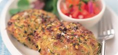 Turkey burgers - Recipes - Slimming World. Free on original and extra easy. Healthy Eating Recipes, Healthy Snacks, Cooking Recipes, Paleo Meals, Healthy Eats, Delicious Recipes, Tasty, Slimming World Turkey Burgers, Ground Turkey Burgers
