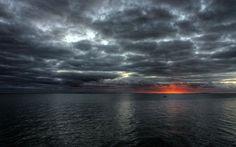 Google Image Result for http://wallpaperuser.com/wp-content/uploads/2012/02/dark-weather-after-sunset-wallpapers-448x280.jpg