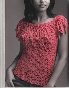 Amazing+crochet   amazing+crochet+lace+064.jpg
