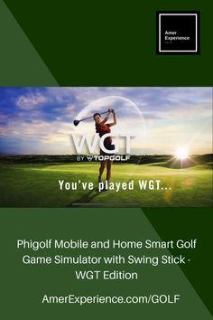Women Golf, Ladies Golf, Golf Pro Shop, Mens Golf Fashion, Golf Websites, Used Golf Clubs, Golf Training Aids, Golf Club Sets, Golf Stores