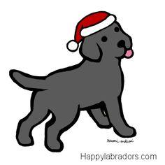 Labrador Dog Cartoon Characters  Circuit Diagram Maker