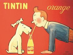 awesome 22 inspiring examples of vintage posters
