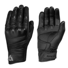 XL, Blu GES Men Outdoor Motorcycle Guanti impermeabili Moto Full Finger Touch Screen Racing Moto Cross Country Gloves