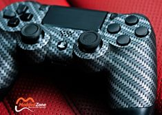 ModdedZone - Custom Modded Controllers for Xbox One, Xbox One Elite, and Nintedo Switch - ModdedZone Ps4 Controller Custom, Game Controller, Xbox One S, Nintendo Switch, Cool Designs, Gaming, Retro, Ox, Videogames