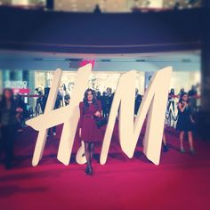 h&m party - Google Search