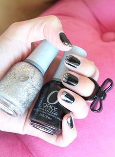kandeej.com: I love this polish!!!!!!