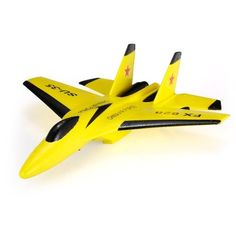 Flybear FX-820 2.4G 2CH Remote Control SU-35 Glider 290mm Wingspan EPP Micro Indoor RC Airplane Aircraft RTF for Sale Online | Tomtop  toys aiplanes quadcopters drones helicopters cars models