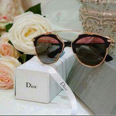 Dior sunglasses #sunglasses