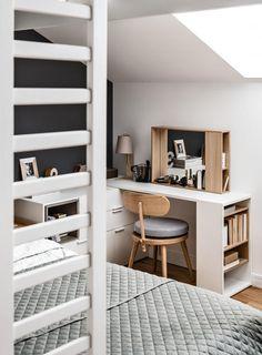 #wystój #wnętrze #aranżacja #design #urządzanie #pokój #pokój #room #home  #vox #meble #inspiracje #projektowanie #projekt #remont   #sypialnia #bedroom #łóżko #lozko #wypoczynek  #jadania #kuchnia #kuchenny #stół #stol #table #chair  #szafa #półka #regał #garderoba  #biurko #szafka