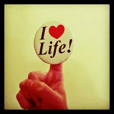 hobbyclic.com Clica'ns i fes de la vida el teu hobby! #hobbyclic