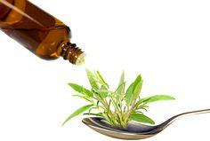 Cefalea Di Tipo Tensivo: Rimedi Naturali  1. Passiflora; 2. Valeriana; 3. Salice Bianco;  Per saperne di più  >>> http://www.piuvivi.com/relax/cefalea-tensiva-mal-di-testa-rimedi-naturali.html <<<