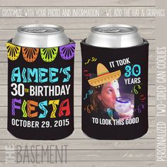 Stubby Holder Funny Novelty Birthday Stubbie Attractive Appearance Got Bacon