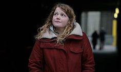 Kate Tempest … hip-hop ignited her passion for language and rhythm. Photograph: Martin Godwin for the Guardian Kate Tempest, Mercury Prize, Top Albums, Spoken Word, Woman Crush, Powerful Women, The Guardian, Comedians, My Hero