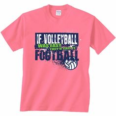 volleyball-easy-hot-pink-tshirt-i0