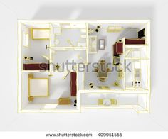 Find Interior Freehand Sketch Rendering Roofless stock images in HD and millions of other royalty-free stock photos, illustrations and vectors in the Shutterstock collection. Thousands of new, high-quality pictures added every day. Rendering Interior, Clinic Interior Design, Stock Portfolio, Image 3d, Dental, Bathroom Medicine Cabinet, 3 D, Shelves, Stock Photos