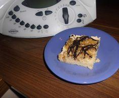 Rezept Friss dich dumm Kuchen ratzi fatzi von winnie-pooh - Rezept der Kategorie Backen süß