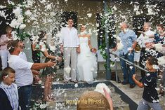 Jeanré du Plessis is a Gansbaai, Overberg based wedding photographer.Book your happily ever after now! Happily Ever After, Sequin Skirt, Sequins, Wedding, Fashion, Mariage, Moda, Sequined Skirt, Fasion