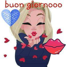 Italian Greetings, Good Morning Good Night, Disney Characters, Fictional Characters, Snow White, Aurora Sleeping Beauty, Happy Birthday, Clip Art, Disney Princess